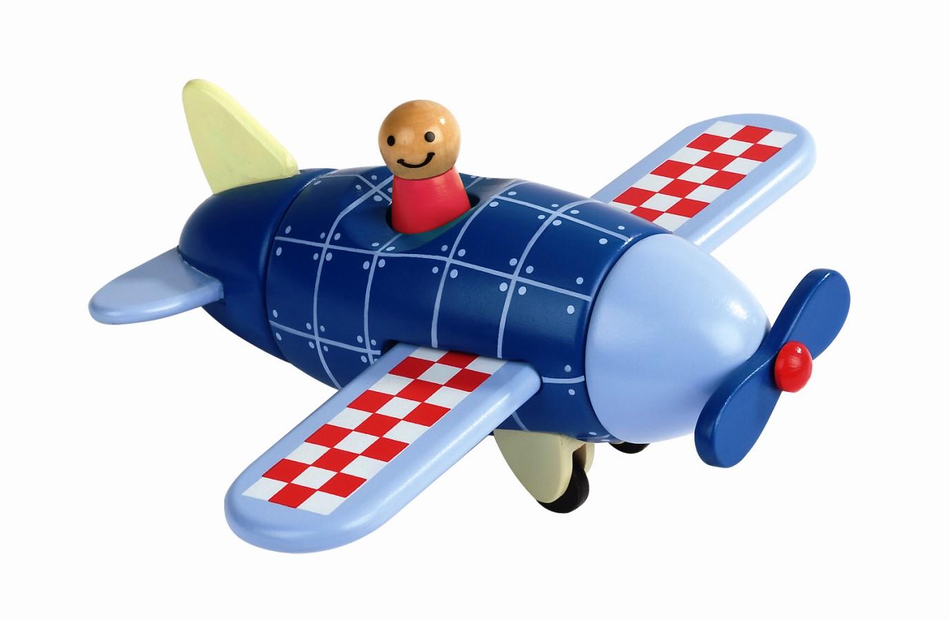 comment occuper bebe dans avion