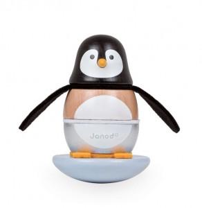culbuto-pingouin-zigolos-janod