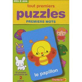 tout-premiers-puzzles-premiers-mots-des-2-ans-de-anita-engelen-livre-896629273_ML