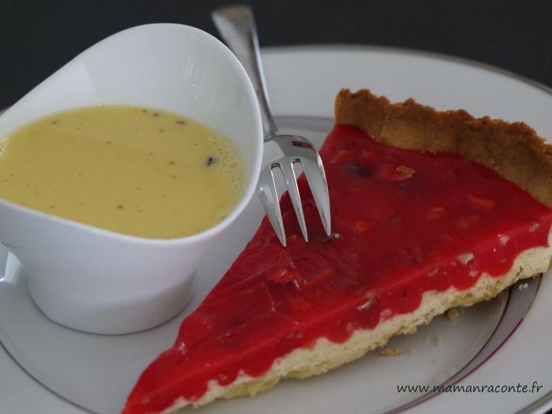tarte aux pralines finale2