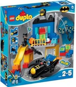 lego-duplo-batman-et-catwoman-10545