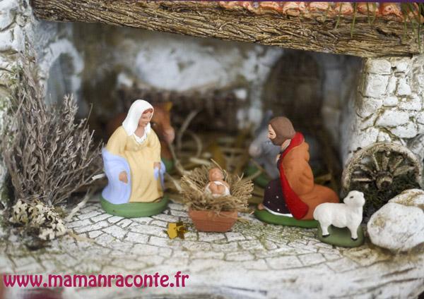 5. sainte famille version2 bis