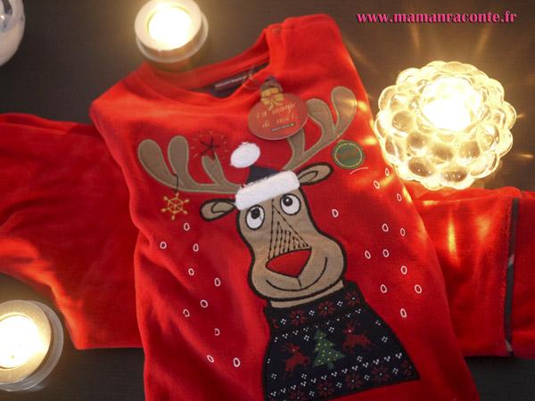bdd474e52a509 Son Look Réveillon 2014 (Fashion weeks for little boys  4) - Les ...