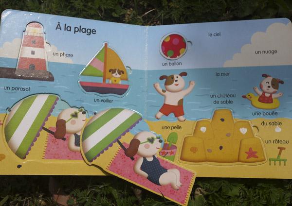 L'imagerie puzzle à la mer2