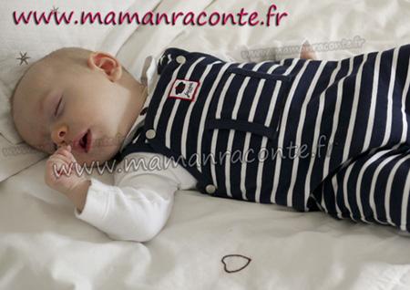 La mode petit marin 1b (c) Maman raconte