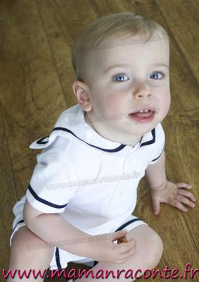 La mode petit marin 2b (c) Maman raconte