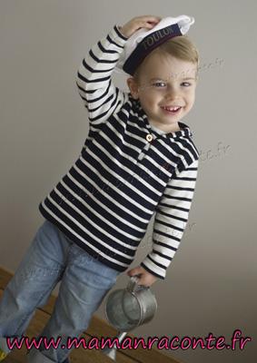 La mode petit marin 3b (c) Maman raconte