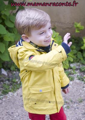 La mode petit marin 4b (c) Maman raconte