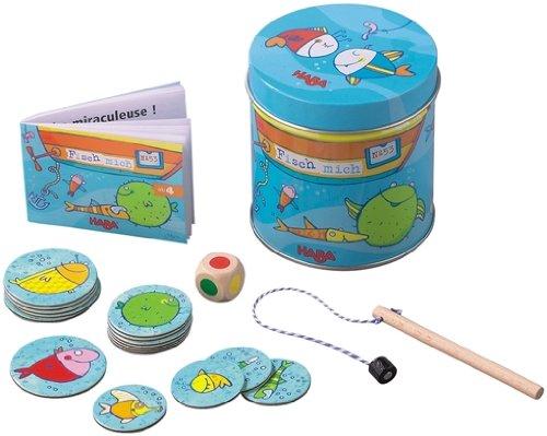 jouets de voyage pour les enfants de 2 4 ans 3 les. Black Bedroom Furniture Sets. Home Design Ideas