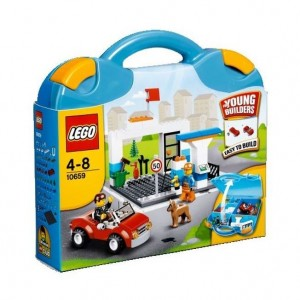 3. valise-de-construction-garcon-lego-junior-10659