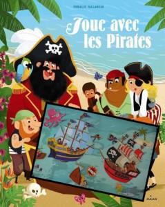 7. Je-joue-avec-les-pirates