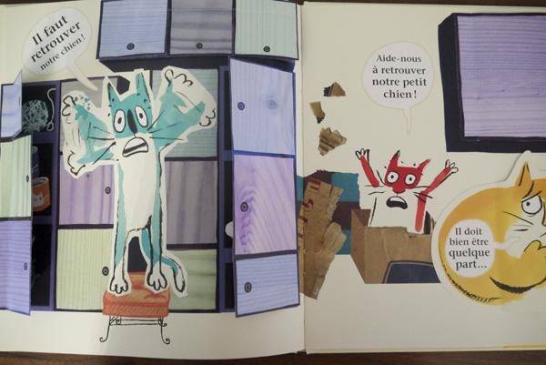 Y a t il un chien dans ce livre-6