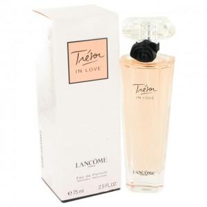2. Trésor in love Lancôme