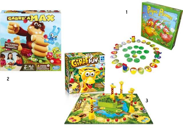 7. jeux de société - les carnets de Lucie-Rose