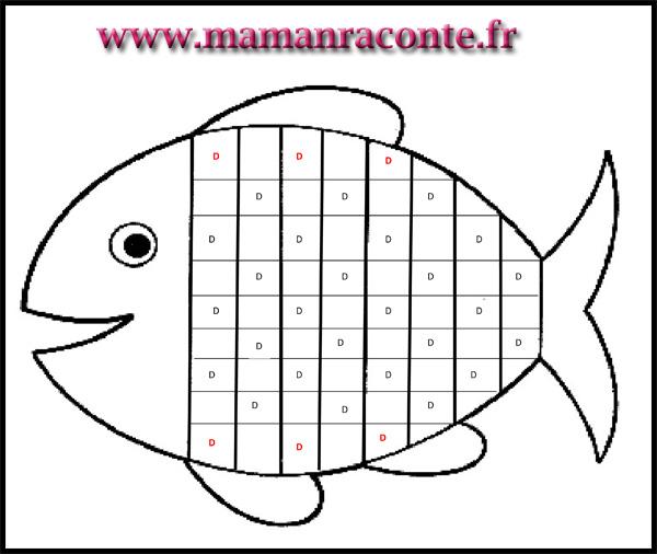 Microsoft Word - dessin de poisson.docx