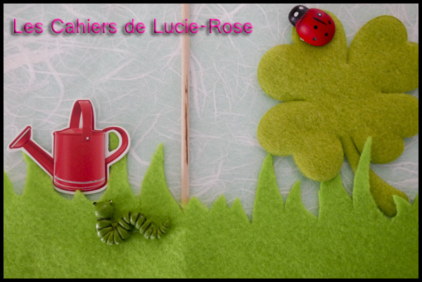 12. Tableau de printemps [bricolage des petits] (c) mamanraconte