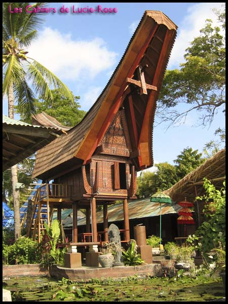 6. Jimbaran Bali