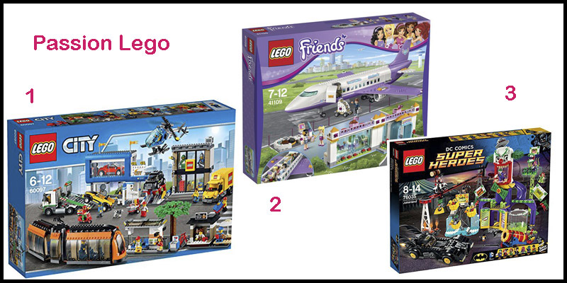 1-passion-lego-jouets-4-a-5-ans