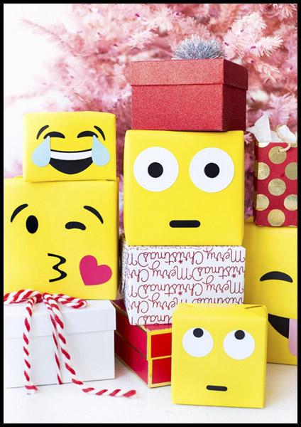 2-cadeaux-diy-pour-enfants