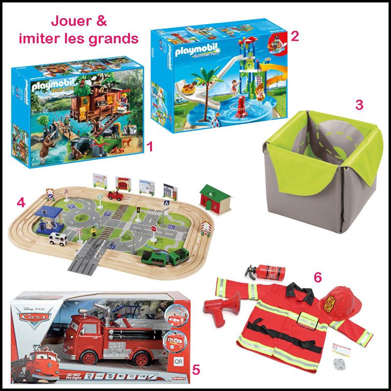 2-jouer-et-imiter-jouets-4-a-5-ans