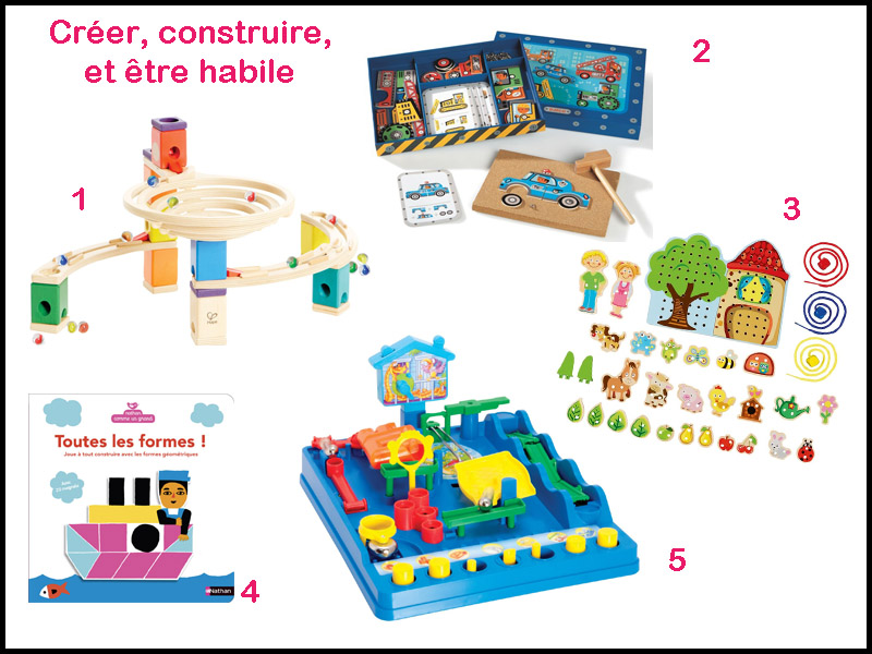 3-construction-et-motricite-jouets-4-a-5-ans