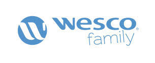 3-logo-wesco-family