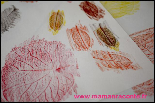 4-bricolage-arbre-dautomne-et-ses-dernieres-feuilles