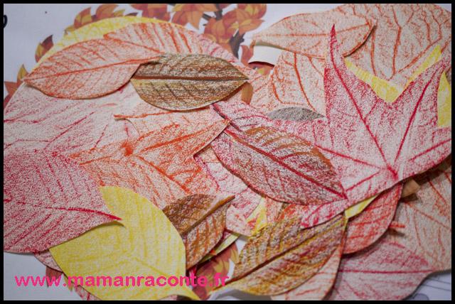 5-bricolage-arbre-dautomne-et-ses-dernieres-feuilles
