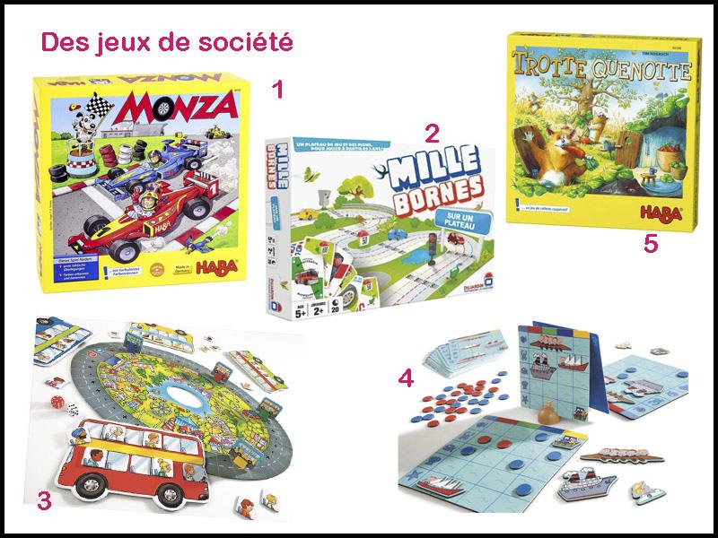 5-jeux-de-societe-jouets-4-a-5-ans