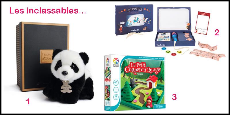 5-suite-de-la-liste-de-jouets-4-a-5-ans