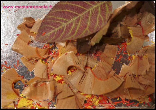 6-bricolage-arbre-dautomne-et-ses-dernieres-feuilles