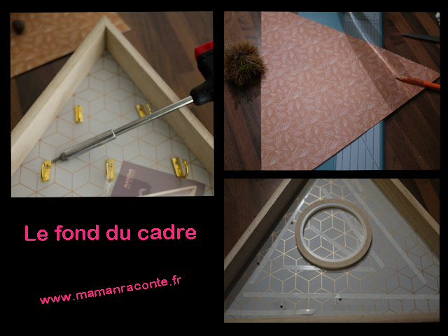 cadre-deco-enfant-diy-foret-dautomne-3