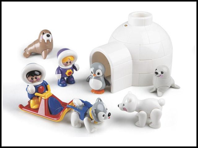 jouet-tolo-igloo-arctique