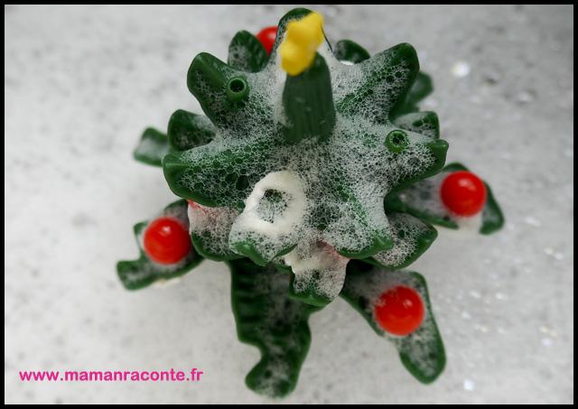 4. Calendrier avent maison Playmobil (c) Les Cahiers de Lucie-Rose