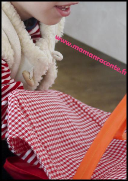 4. Panier pique-nique Wesco (c) les cachiers de Lucie-Rose