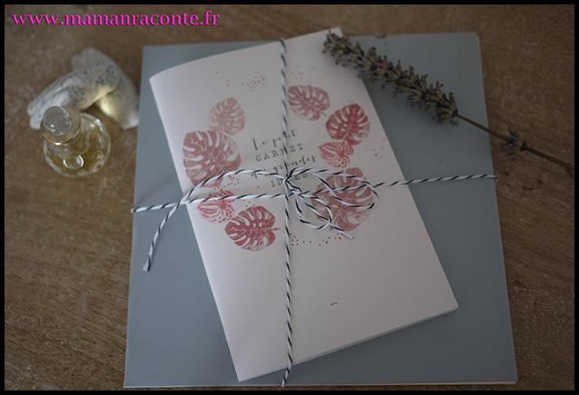 11. Carton invitation anniversaire enfant - maman raconte