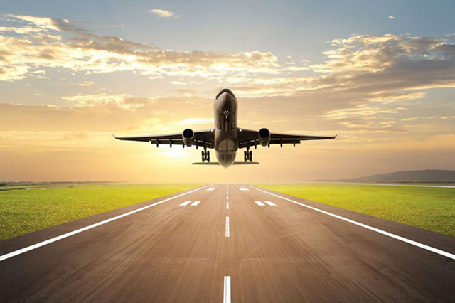 avion-tarmac