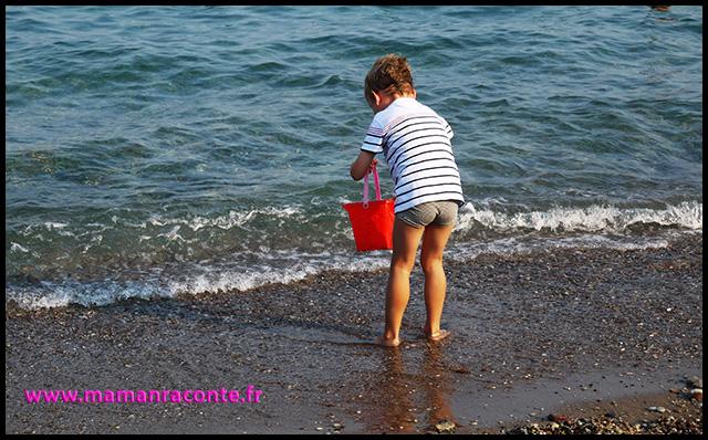 vacances à la mer (c) les cahiers de lucie-rose