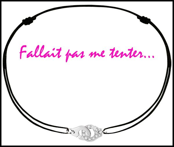319112-bracelet-sur-cordon-menottes-dinh-van-r8_1